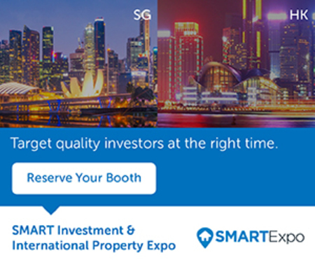 SMART INVESTMENT AND INTERNATIONAL PROPERTY EXPO