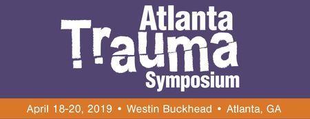 Atlanta Trauma Symposium