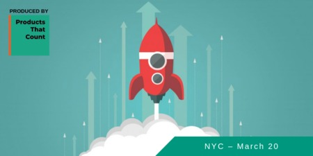 3/20: Shutterstock Product VP on Igniting E-Commerce Growth