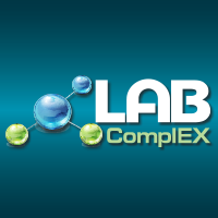 XII International exhibition «LABComplEX. Analytics. Laboratory. Biotechnologies. Hi-Tech»