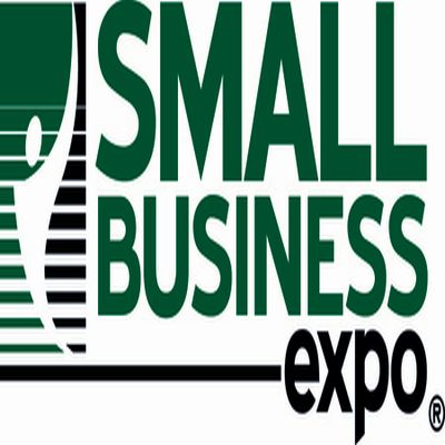 Small Business Expo 2019 – SAN FRANCISCO (August 22, 2019)