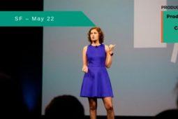 5/22: Slack Product Lead on Product Meets Improv