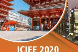 2020 9th International Conference on Information and Electronics Engineering (ICIEE 2020)