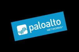 Palo Alto Networks: Security Simplified – Enterprise Security Series