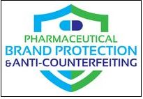 Pharmaceutical Brand Protection and Anti-Counterfeiting Forum