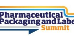 Pharmaceutical Packaging and Labelling Summit