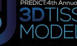 3D Tissue Models Summit