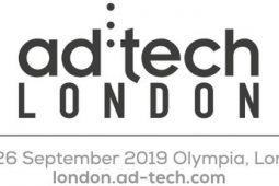 ad:tech London 2019