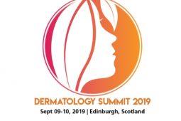 2nd Global Summit on Dermatology and Cosmetology