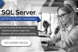 Upcoming SQL Server Training Batches By JanBask Training