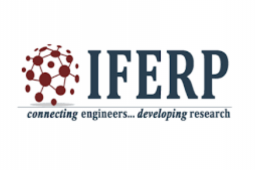3rd International Conference On Emerging Trends On Engineering Science, Technology And Management (ICETESTM-19).