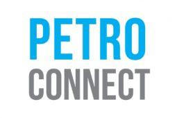 PetroConnect 2020