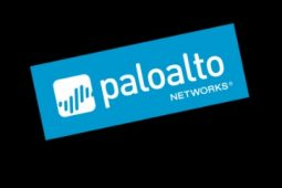 Palo Alto Networks: Industry Event (Long) – German