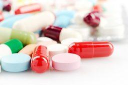 Mayo Clinic Talks Podcast: Opioid Edition