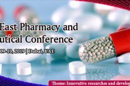 pharma william