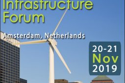 SMi's 18th Annual Benelux Infrastructure Forum