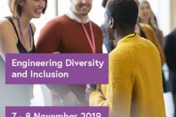 Engineering Diversity and Inclusion   Equality in the STEM Workplace