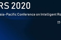 2020 5th Asia-Pacific Conference on Intelligent Robot Systems (ACIRS 2020)