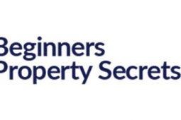 Beginners Property Secrets Workshop in Peterborough – November 2019