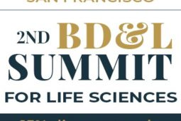 2nd BD&L Summit For Life Sciences