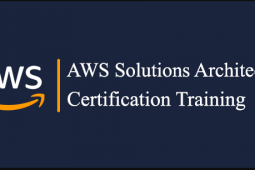 AWS Solutions Architect Certification Training – Live