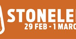 The Big One Fishing Show – Stoneleigh