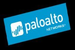 Palo Alto Networks: Palo Alto Networks Holiday Party