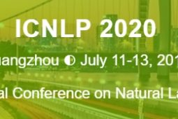 2020 2nd International Conference on Natural Language Processing (ICNLP 2020)