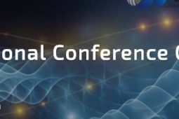 2020 3rd International Conference on Electronics and Signal Processing (ICESP 2020)