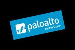 Palo Alto Networks: Prisma Cloud: Twistlock Live Demo