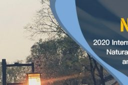 2020 International Conference on Natural Language Processing and Artificial Intelligence (NLPAI 2020)