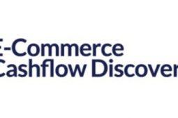 Amazon e-Commerce Cash Flow Workshop