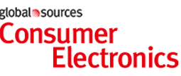 Global Sources Consumer Electronics