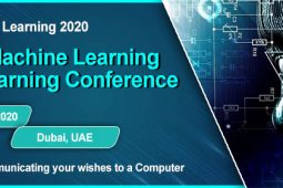 7th World Machine Learning and Deep learning Conference