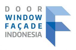 Door Window Facade Indonesia