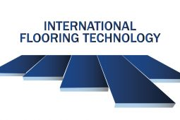 International Flooring Technology