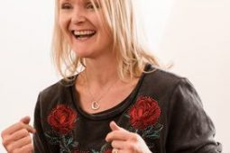 Public Speaking Course – 22nd October 2020 – Impact Factory London
