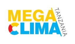 MEGACLIMA TANZANIA EXPO 2020