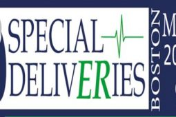 Special Deliveries – Managing Births in the Emergency Setting 2020