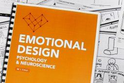 Emotional Design Psychology – Toronto (2-day Class)