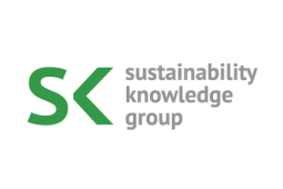Advanced Chief Sustainability Officer (CSO) Professional, Dubai – Certified