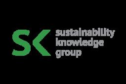 Sustainable Development Goals (SDGs) for Business, Dubai – Certified