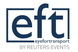 Reuters Events Retail Supply Chain USA 2020