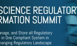 Life Science RIMS – Regulatory Information Management Systems
