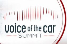 Voice of the Car Summit The #1 Event Voice Tech AI Returns to Bay Area 4/7