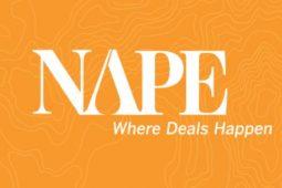 Summer NAPE 2020 | Houston, TX