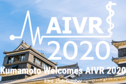 2020 4th International Conference on Artificial Intelligence and Virtual Reality (AIVR 2020)