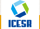 2020 7th International Conference on Environmental Systems Research (ICESR 2020)