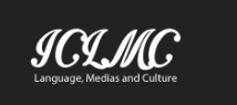 The 9th International Conference on Language, Medias and Culture (ICLMC 2020)
