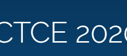 2020 The 4th International Conference on Telecommunications and Communication Engineering (ICTCE 2020)